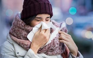 http://www.seguonews.it/i-rimedi-naturali-contro-linfluenza-la-risposta-arriva-dalla-natura-le-bacche-di-sambucus