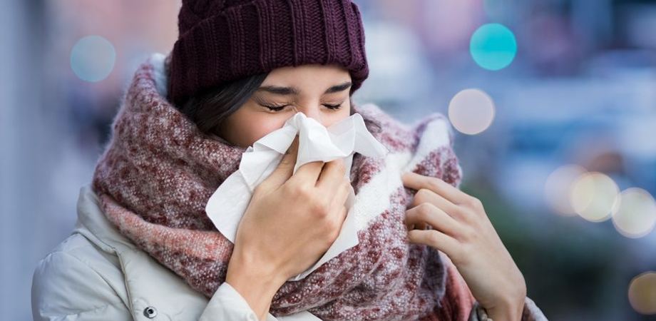 I rimedi naturali contro l'influenza, la risposta arriva dalle bacche di Sambucus