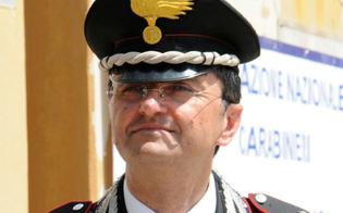 https://www.seguonews.it/caltanissetta-medaglia-mauriziana-per-il-colonnello-restuccia-da-50-anni-e-fedele-allarma-dei-carabinieri