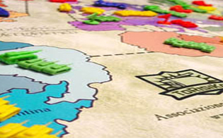 http://www.seguonews.it/il-campionato-regionale-di-risiko-fa-tappa-a-caltanissetta-saranno-presenti-giocatori-da-tutta-la-sicilia