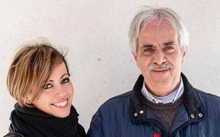 Il ricordo di Stefano Gallo del direttore di Seguo News Rita Cinardi: