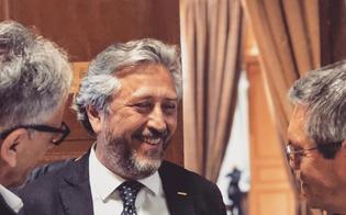 http://www.seguonews.it/mai-una-parola-contro-lavversario-lo-stile-ha-premiato-roberto-gambino-il-nuovo-sindaco-di-caltanissetta-i-cittadini-hanno-creduto-in-noi