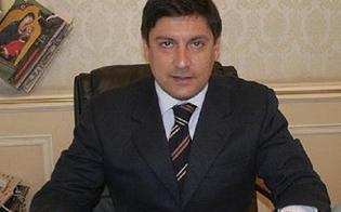 http://www.seguonews.it/ballottaggio-a-caltanissetta-messana-nessun-apparentamento-con-giarratana