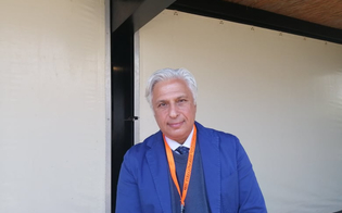 http://www.seguonews.it/congresso-pantelleria-mangiafico-sullictus-terapia-endovascolare-assume-ruolo-sempre-piu-centrale