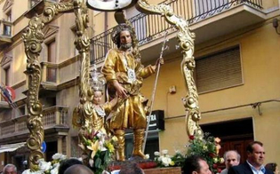 Gela celebra la festa di San Giuseppe: domenica sera la tradizionale processione