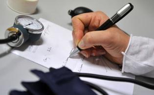 http://www.seguonews.it/alla-clinica-santabarbara-hospital-di-gela-inaugurato-il-nuovo-reparto-di-cardiologia-riabilitativa