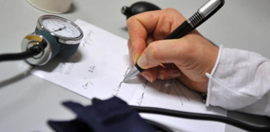 Alla clinica Santabarbara Hospital di Gela inaugurato il nuovo reparto di Cardiologia Riabilitativa