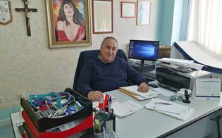 https://www.seguonews.it/a-caltanissetta-il-vii-forum-di-endocrinochirurgia-interventi-in-diretta-su-due-pazienti-