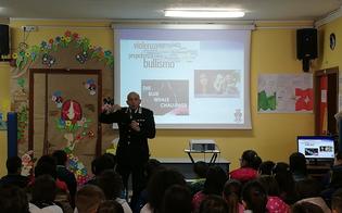 http://www.seguonews.it/incontri-sulla-legalita-alla-scuola-sciascia-di-caltanissetta-confronto-fra-studenti-e-carabinieri-sul-cyberbullismo