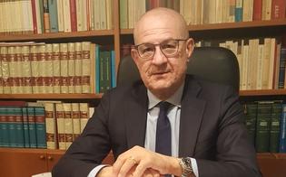 https://www.seguonews.it/referendum-sergio-iacona-il-si-non-risolve-i-problemi-ecco-perche-votero-per-il-no