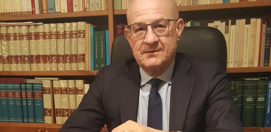 """Referendum, Sergio Iacona: """"Il Sì non risolve i problemi, anzi ne crea di più gravi. Ecco perchè voterò per il NO"""""""