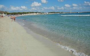 http://www.seguonews.it/maltempo-in-sicilia-temperature-ancora-sotto-la-media-lestate-pero-e-alle-porte