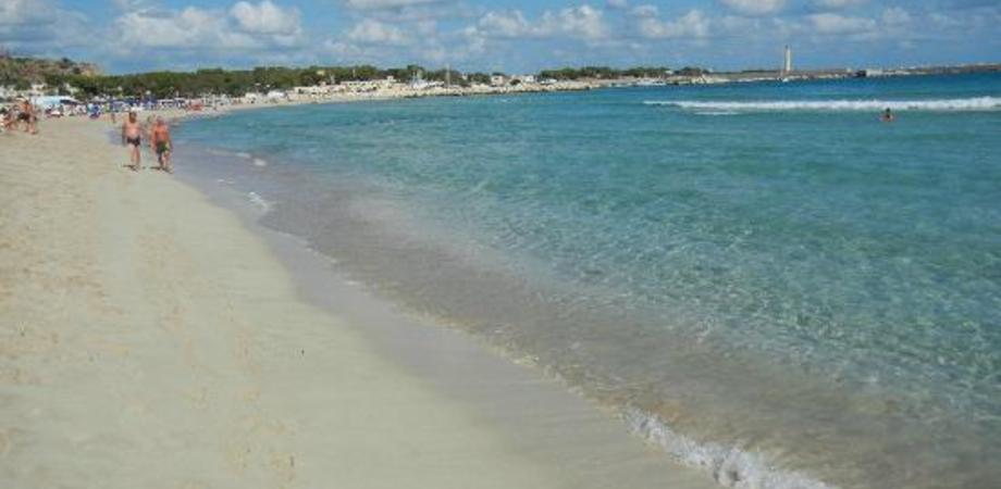 Maltempo, in Sicilia temperature ancora sotto la media: l'estate però è alle porte