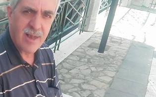 http://www.seguonews.it/in-morte-di-stefano-gallo-solo-ci-resta-la-poesia-di-francesco-iacona-per-il-compianto-giornalista