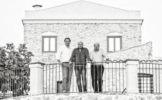 https://www.seguonews.it/calici-di-primavera-alle-tenute-lombardo-di-serradifalco-una-domenica-tra-vigneti-e-bollicine