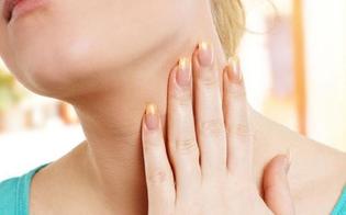 Settimana mondiale della tiroide, la Lilt effettuerà a Caltanissetta visite gratuite in viale Regione