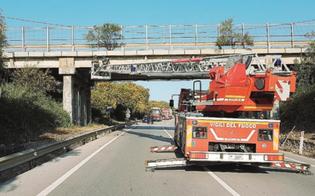 http://www.seguonews.it/ss-640-viadotto-di-porto-empedocle-utilizzato-per-chi-si-dirige-verso-gela-anas-non-e-a-rischio-stabilita