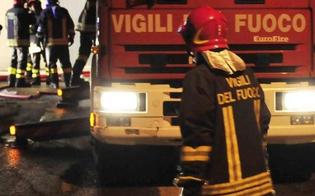 http://www.seguonews.it/gela-devastato-da-un-incendio-lauditorium-delle-scuole-di-piano-notaro