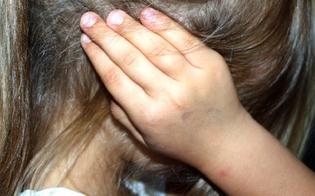 Riesi, molestava la figlia adottiva: artigiano condannato a 5 anni e 6 mesi. A denunciarlo è stata la ragazza