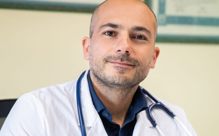 San Cataldo, patologie cardiovascolari. Virzì: