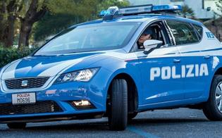 http://www.seguonews.it/caltanissetta-ventiduenne-trovato-a-terra-in-viale-luigi-monaco-si-scaglia-contro-i-poliziotti-che-lo-soccorrono