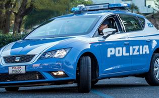 https://www.seguonews.it/molestie-continue-alla-ex-compagna-74enne-divieto-di-avvicinamento-per-un-gelese-di-50-anni
