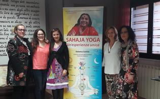 http://www.seguonews.it/caltanissetta-meditazione-sahaja-yoga-alla-comunita-la-ginestra-per-le-donne-vittime-di-abusi-e-dipendenze