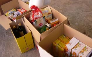 http://www.seguonews.it/famiglie-bisognose-con-figli-minori-la-caritas-di-caltanissetta-distribuira-latte-biscotti-e-pannolini-donati-dalle-scuole