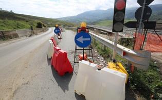 http://www.seguonews.it/strade-provinciali-al-collasso-lex-provincia-interviene-per-ripristinare-la-serradifalco---miniera-bosco