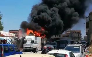 http://www.seguonews.it/gela-esplode-bombola-a-gas-al-mercato-rionale-sei-persone-ustionate-due-sono-in-gravi-condizioni