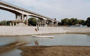 http://www.seguonews.it/i-giovani-chiedono-un-impegno-per-il-clima-quali-opportunita-e-strumenti-puo-dare-la-scuola-seminario-a-caltanissetta