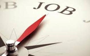 http://www.seguonews.it/orientamento-al-lavoro-domani-la-camera-di-commercio-illustrera-a-mussomeli-i-servizi-e-i-benefici