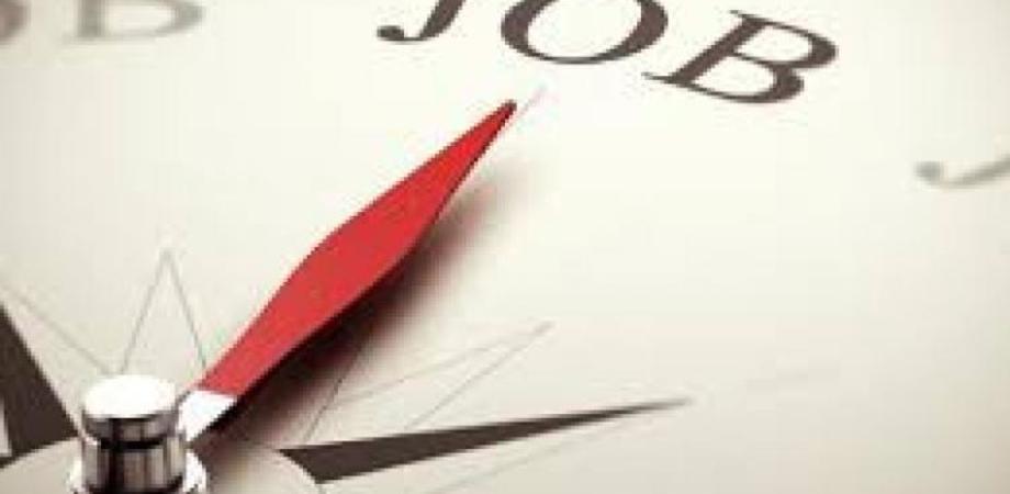 Orientamento al lavoro, domani la Camera di Commercio illustrerà a Mussomeli i servizi e i benefici