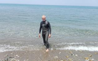 http://www.seguonews.it/traversata-della-solidarieta-a-ischia-anche-il-nisseno-nello-ambra-partecipera-alliniziativa-della-fidas