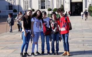 https://www.seguonews.it/adotta-scienza-e-arte-nella-tua-classe-due-studenti-del-volta-di-caltanissetta-conquistano-il-podio