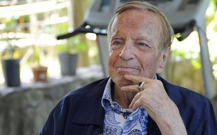 E' morto Franco Zeffirelli, il regista aveva 96 anni: si è spento dopo una lunga malattia