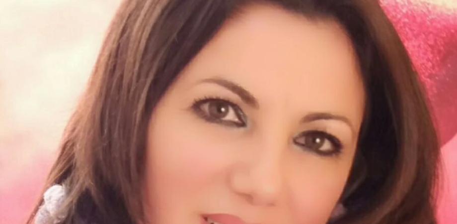 L'esplosione al mercatino di Gela: Tiziana Nicastro non ce l'ha fatta, lascia tre figli