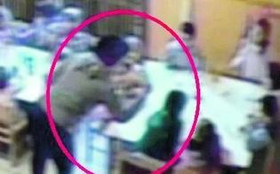 Ancora bimbi maltrattati, arrestata a Ragusa una maestra di un asilo nido