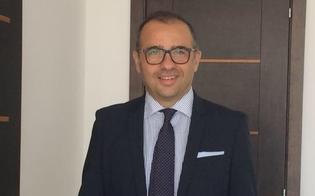 https://www.seguonews.it/la-truffa-dei-diamanti-coinvolto-anche-un-nisseno-raggiunto-un-accordo-per-riavere-i-50-mila-euro-investiti