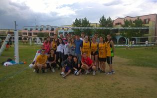 http://www.seguonews.it/caltanissetta-viaggi-distruzione-allinsegna-dello-sport-e-dellavventura-per-gli-studenti-del-volta