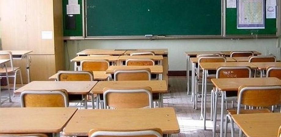 Sicurezza delle scuole a Caltanissetta, trasmessi due progetti alla Regione per 820mila euro