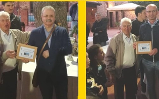 https://www.seguonews.it/torneo-dellamicizia-ottima-performance-degli-scacchisti-dellacsd-lalfiere-di-caltanissetta