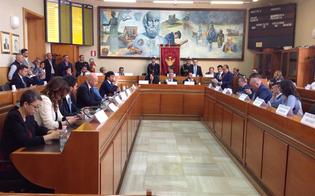 http://www.seguonews.it/gela-elezione-del-vice-presidente-del-consiglio-si-spaccala-coalizione-di-minoranza