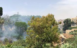 http://www.seguonews.it/gela-ancora-incendi-in-citta-rogo-allorto-pasqualello-ad-alimentare-il-rogo-le-alte-temperature