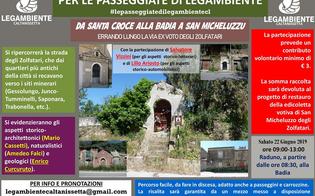 http://www.seguonews.it/passeggiata-di-legambiente-caltanissetta-da-santa-croce-alla-badia-a-san-micheluzzo-passando-lungo-la-via-ex-voto-degli-zolfatari