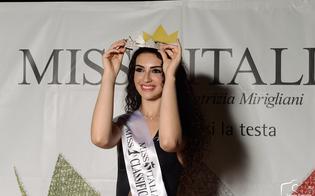 http://www.seguonews.it/sesta-edizione-regionale-di-miss-italia-la-piu-bella-e-la-gelese-clara-giudice