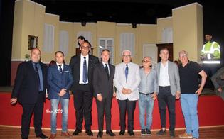 http://www.seguonews.it/serata-di-beneficenza-a-gela-il-ricavato-alla-caritas-per-lapertura-di-un-centro-diurno-per-disabili