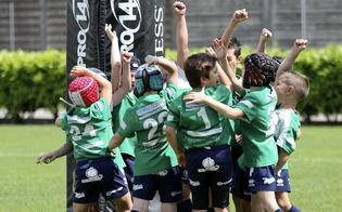 https://www.seguonews.it/al-via-a-caltanissetta-il-festival-del-mini---rugby-e-il-trofeo-coni-oltre-200-bambini-al-tomaselli