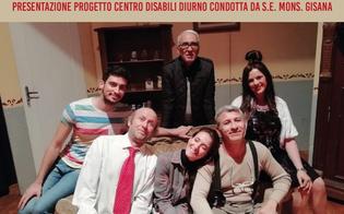 http://www.seguonews.it/sul-palco-per-raccogliere-fondi-per-la-caritas-va-in-scena-a-gela-la-vita-e-come-una-farsa