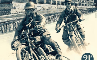 https://www.seguonews.it/torna-in-sicilia-la-targa-florio-motociclistica-appuntamento-dal-21-al-23-giugno
